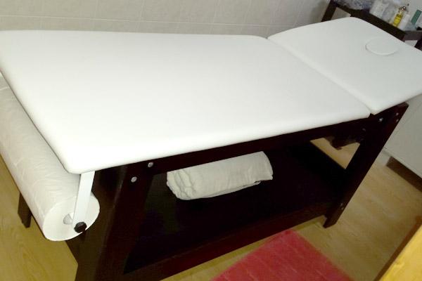Lettino Per Massaggio Ayurvedico.Ramandolo Club Agriturismo Bed And Breakfast Friuli Venezia